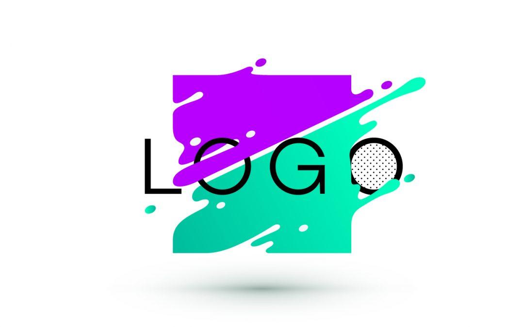Iso_Logo_Tipo